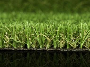 Logo Umělé trávníky pro terasy abalkóny