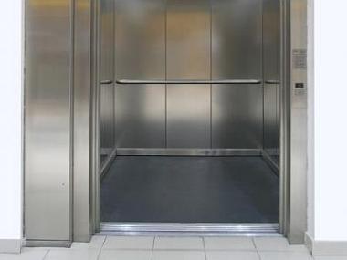 Logo Proč modernizovat výtah vpanelovém domě