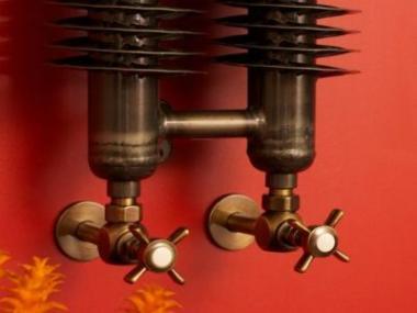 Chcete moderní designové radiátory nebo retro styl?