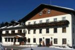 Logo Náš tip nazimní sezónu: Hotel Lesní Dům