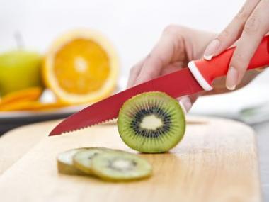 Logo Jak si vybrat kuchyňský nůž