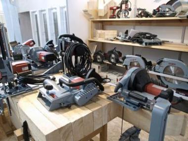 Veletrh ŘEMESLO PRAHA přiblíží práci řemeslníků