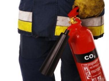 Logo Prevence bezpečnosti začíná už při projektování budov