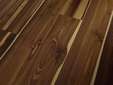 Logo Z jakého materiálu si vybrat plovoucí podlahu?