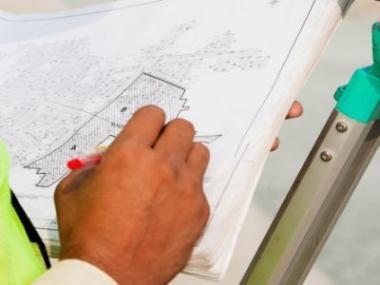 Vklady do katastru nemovitostí prochází změnami