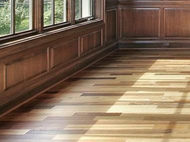 Logo Materiály dřevěných masivních podlah