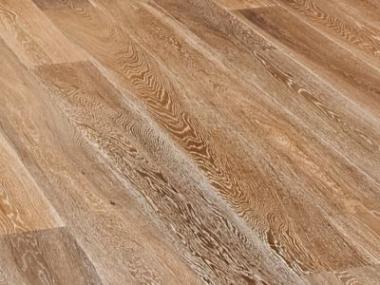 Logo Čím ajak upravit povrch dřevěné podlahy