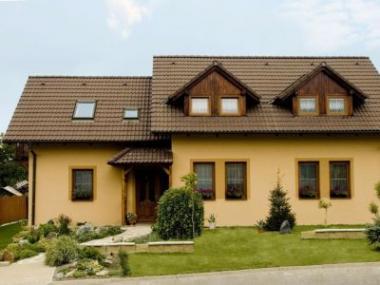 Plánujete novou střechu? Spočítejte si náklady za pár minut!