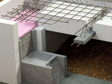 Jak založit energeticky úspornou stavbu