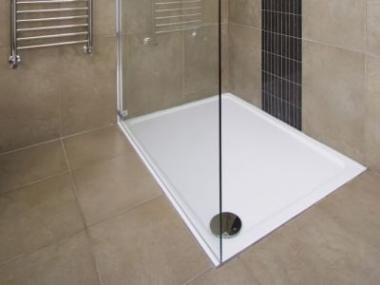 Orientujete se ve sprchových vaničkách? Jak si správně vybrat!