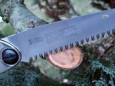 Logo Na prořezávání stromů pojaponsku!