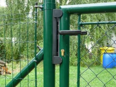 Logo Pletivové ploty jsou nestárnoucí klasikou