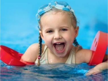 Logo Jak nasprávnou údržbu bazénu?