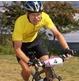 Logo 10nejoblíbenějších evropských cyklotras