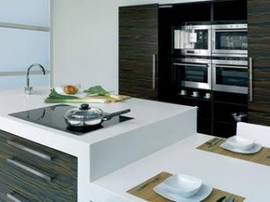 Nejen kuchyni, ale celý byt je dobré vybavit na míru
