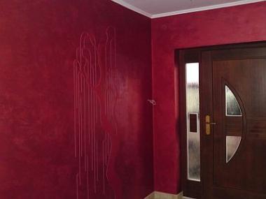 Malovat či tapetovat?