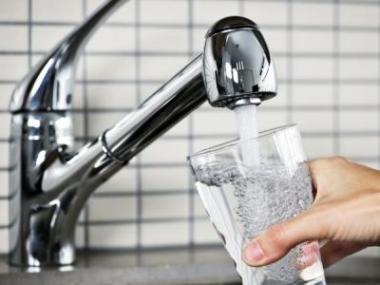 Logo Jak získat zdešťové vody pitnou