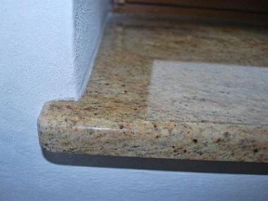 Přírodní kámen je nenahraditelný originál