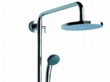 Logo Sprcha ipro dlouhány