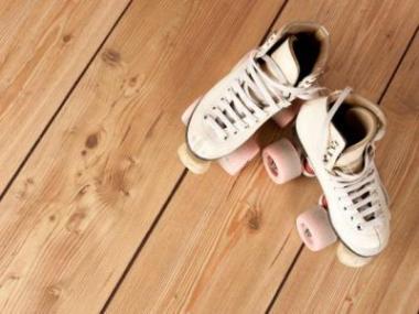 Proč a jak se renovují masivní dřevěné podlahy?