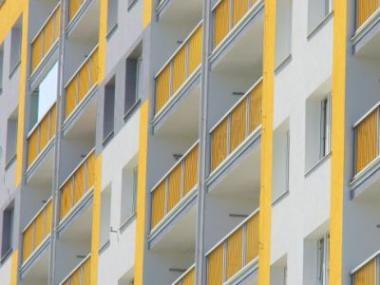 Logo Jak se bydlí abude bydlet vRoudnici nad Labem?