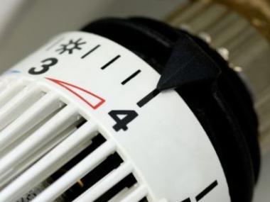 Logo Co je regulace topného systému aproč je důležitá?