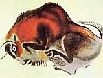 Logo Jeskynní malby