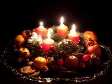 Co jste nevěděli o adventu