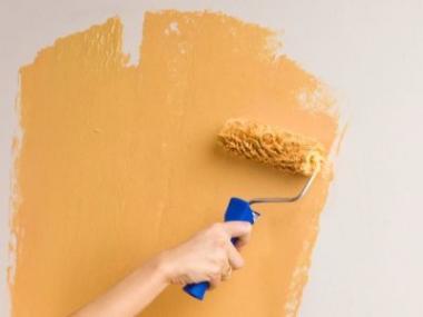 Čím vymalovat byt?