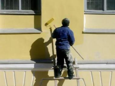 Oživte vzhled interiéru a fasády