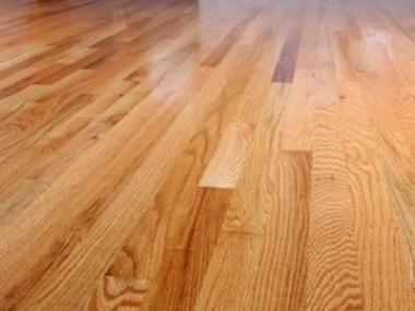 Logo Také chcete mít doma krásnou dřevěnou podlahu?