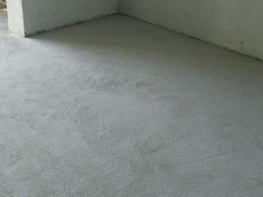 Čím rychle opravit podlahové konstrukce
