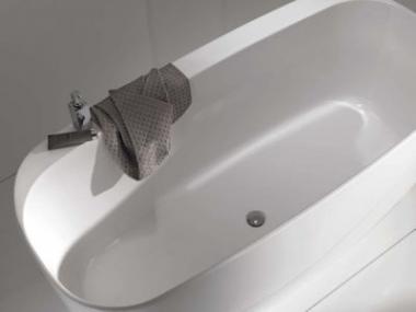 Logo Mattis -mnohem víc než jen příjemná koupel!