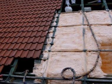 Logo Zjednodušte si život azateplete střechu
