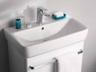 Logo Komfort vmalé koupelně