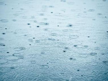 Logo Využívejte dešťovou vodu aušetřete!