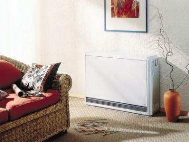 Porovnejte si náklady na vytápění