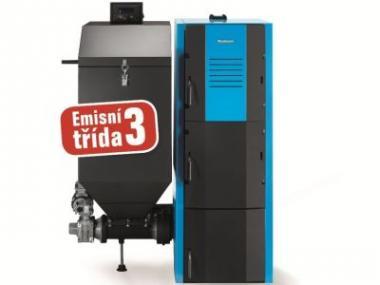 Logo Vyměňte si kotel natuhá paliva zanízkoemisní