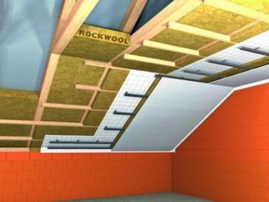 Logo Bydlení pod střechou je vkurzu!