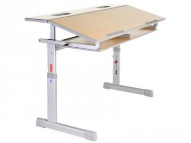 Co je důležité pro školní nábytek?