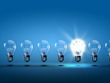 Logo Jak správně vybrat dodavatele energií
