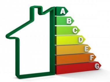 Co je energetický štítek a průkaz energetické náročnosti budovy
