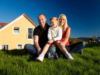 Logo Co je inspekce nemovitosti ajak probíhá?
