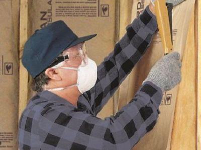 Logo Knauf insulation dokončil akvizici Guardian Insulation