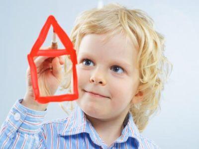 Logo Znáte reverzní hypotéky?