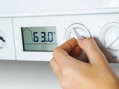 Logo Změňte dodavatele energií