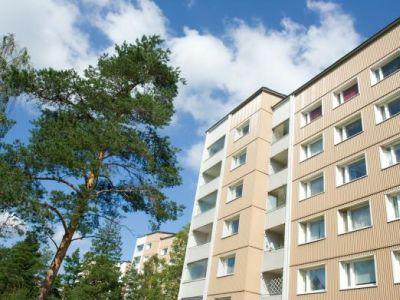 Bezúplatný převod družstevního bytu do osobního vlastnictví
