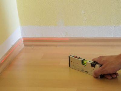 Inspektoři nemovitostí nás hájí už při vzniku norem