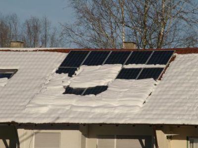Logo Jak připravit střechu nazimu