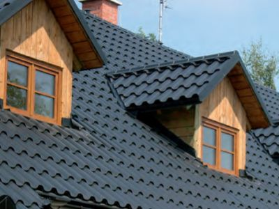 Nový STŘEŠNÍ ASISTENT zlevní vaši novou střechu